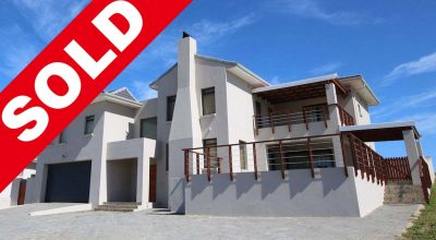 Mayeza Investments Property Sales